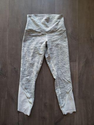 Lululemon pants