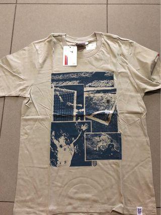 🚚 BNWT FA T-shirt