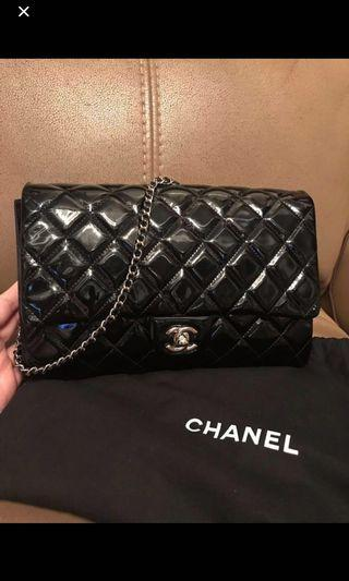🈹🈹🈹Chanel handbag / clutch