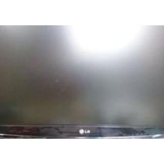 自售 LG 樂金 LCD 液晶螢幕 27吋