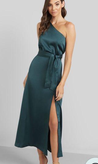Kookai Mimi Dress