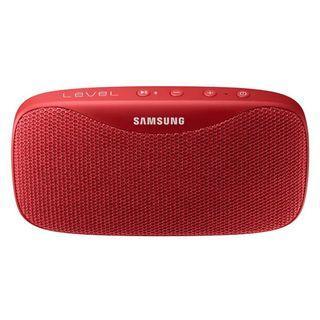 全新三星 Samsung LEVEL BOX Slim 防水充電藍牙喇叭 EO-SG930CREGWW