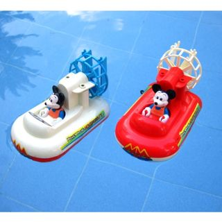 boat toy | Toys & Games | Carousell Philippines