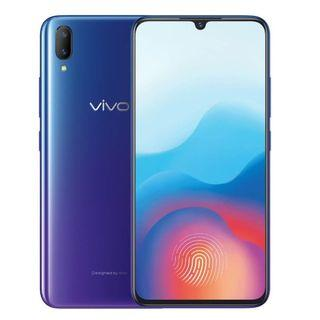 LOOKING FOR VIVO V11 UNDER RM800
