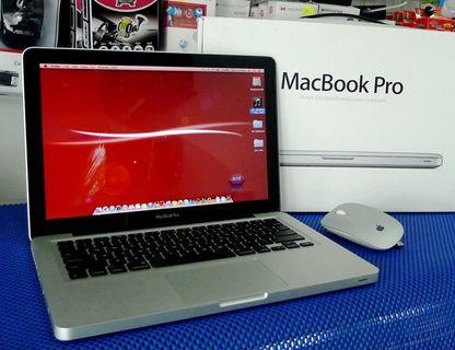 macbook pro i7 | Electronics | Carousell Philippines