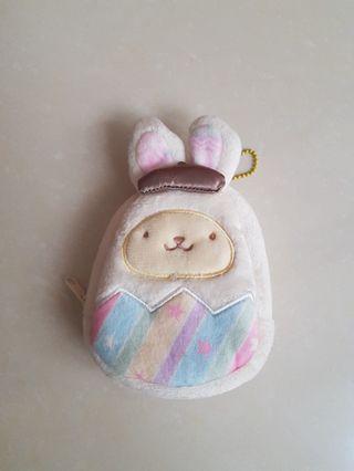 Mini pouch Pompompurin