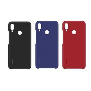 Huawei Nova 3i Magic Case