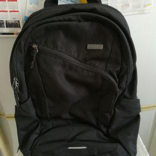 STM Laptop Backpack