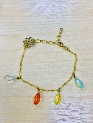 🚚 Bracelet. Japanese Brand