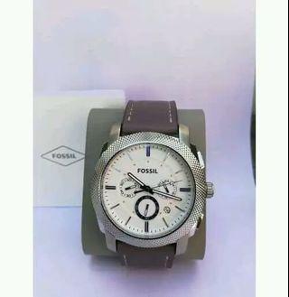 Jam tangan fossil original
