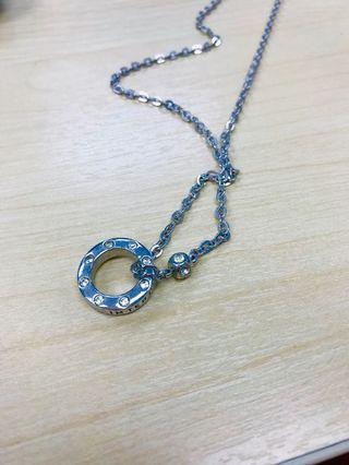 🚚 Simple elegant necklace