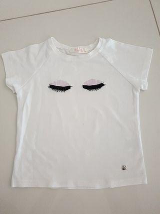 🚚 BloomB tshirt
