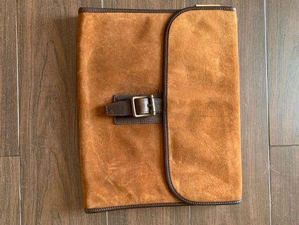 Notebook袋