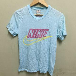 Vintage nike limited issues