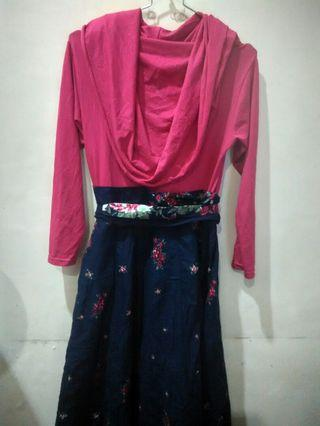 Dress #joinjuli