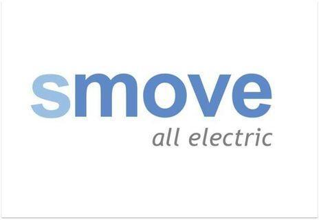 Smove FREE $60 credit