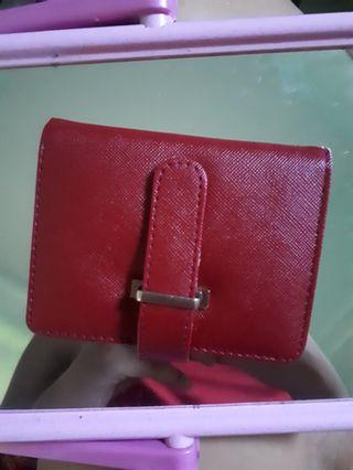 Card holder(new)