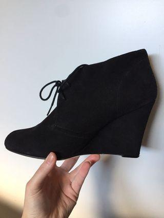 Tony Bianco Boots
