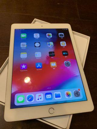 iPad Air 2 wi-if 64GB Silver