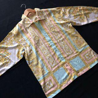 Vintage Versacey Shirt