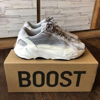 Yeezy Boost 700 static for sale