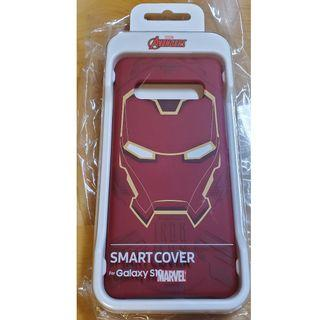 Samsung S10 Smart cover