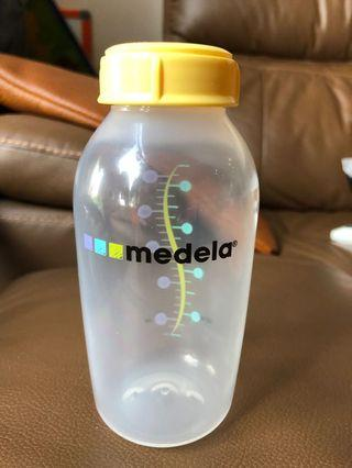 Medela 250ml Bottle (Brand New)
