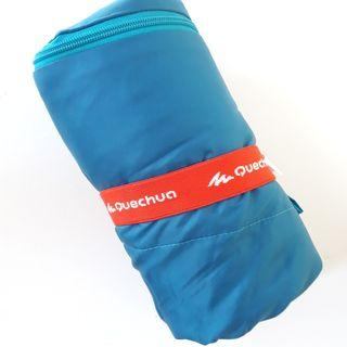 25°C sleeping bag