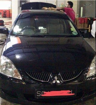 Lancer for sale at Low price