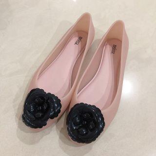BNIB Authentic Melissa Shoes (US9)