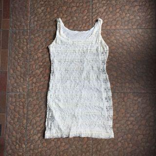 Forever 21 - Bodycon Dress