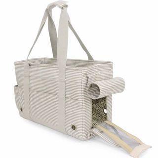 Pet's bag 毛孩外出包包 輕便 狗袋 貓袋 小型