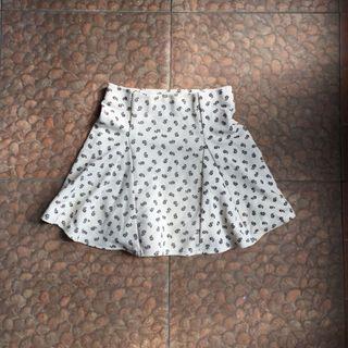 Topshop - Skirt