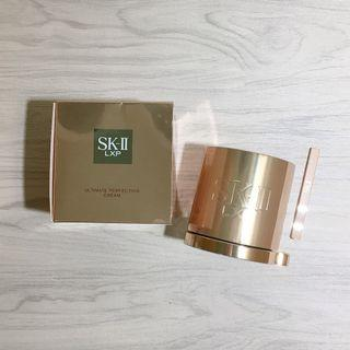 現貨💐SK-II 晶鑽極致奢華再生霜 SK2 過期品出清