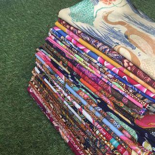 🚚 Batik Premium