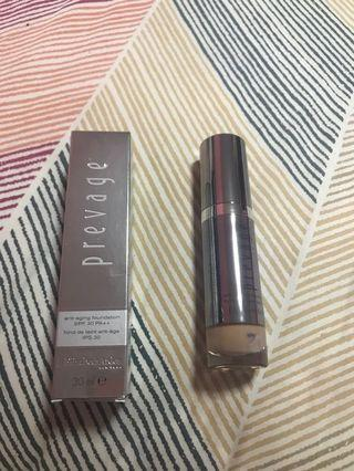 🚚 RTP$80++ Prevage Anti Aging Foundation