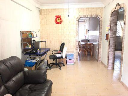 New Bukit Batok Resale 3 room Flat at 180 Bukit Batok Ave 8