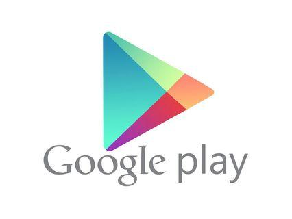 Cheap Play Store Apps