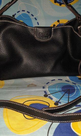 Handbag CR2 2 way
