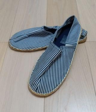 Brand New Casual Cloth Shoes for Men