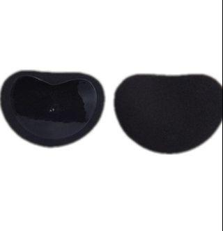 🚚 Push-up pads/Bra insert/Swimwear pads