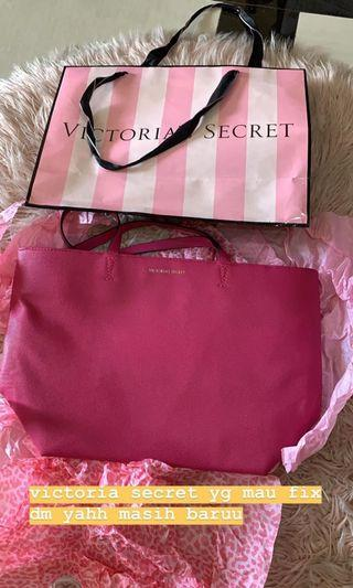 Victoria Secret Bag masih baru