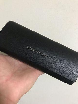 burberry eyeware