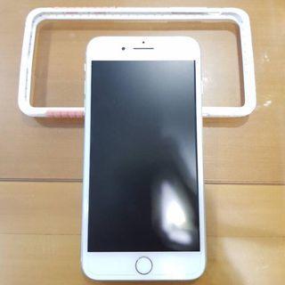 🚚 Iphone8+64g 女用機