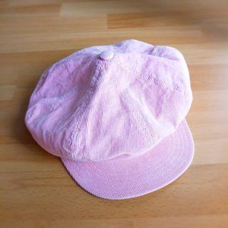 Sportsgirl Pink Hat