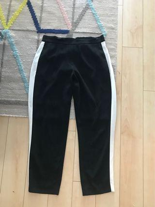 Babaton Conan Pants from Aritzia Size 6