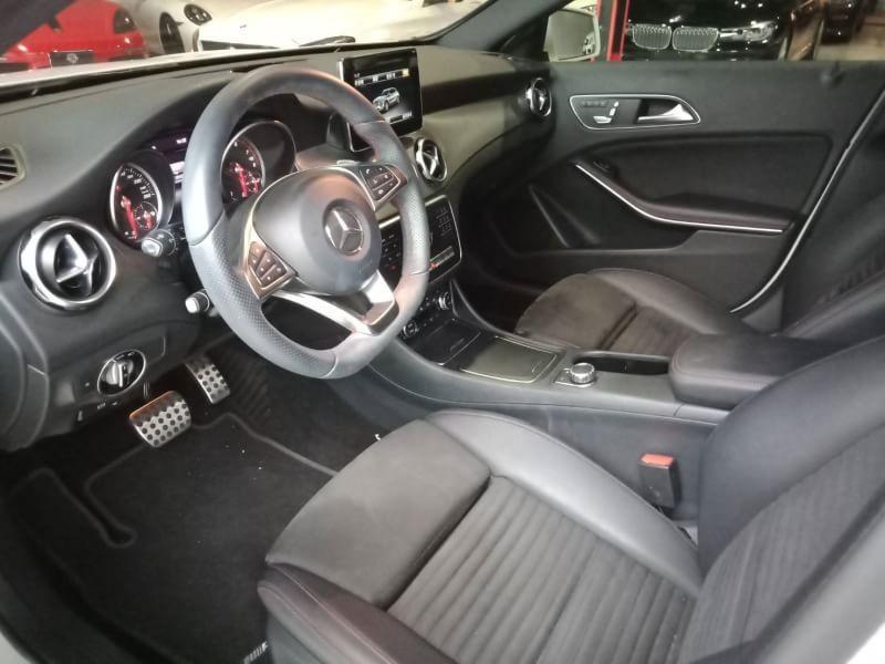 2017年 BENZ GLA 180 AMG 總代理