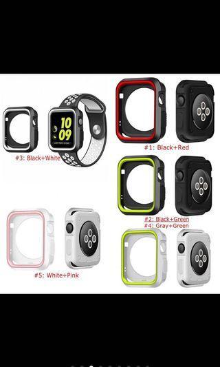 🚚 Apple Watch 44mm case