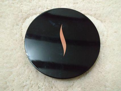 Sephora Sun Disk Bronzing Powder 01 Clair Light