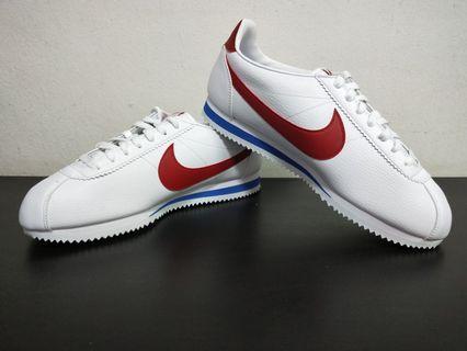 🚚 Nike Classic Cortez